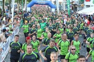 Altstadtlauf2015