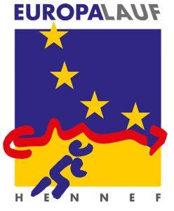 europalauf-logo