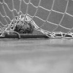 HandballHintergrund_02