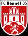 FC Hennef 05 e.V.