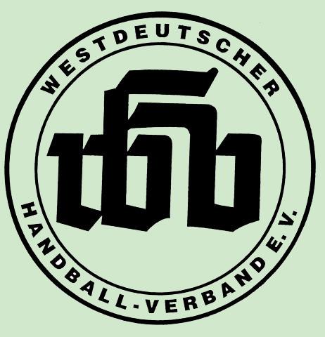 Westdeutscher Handball Verband