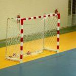 handball_2113132