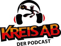 kreis-ab-podcast